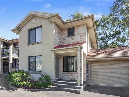 12/33 Cutler Drive, Wyong 2259, NSW House Photo