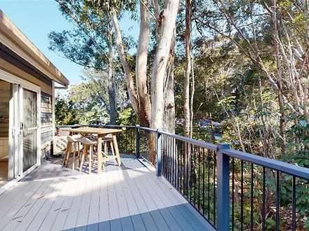 32 Domain Road, Currumbin 4223, QLD House Photo