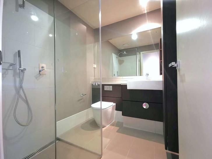 902/228 A'beckett Street, Melbourne 3000, VIC Apartment Photo