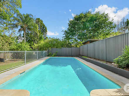 44 Chater Street, Carina 4152, QLD House Photo