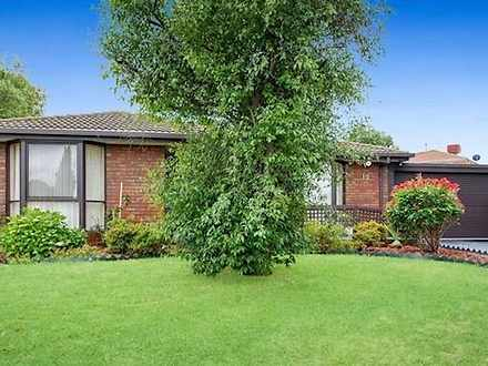 13 Woods Close, Meadow Heights 3048, VIC House Photo