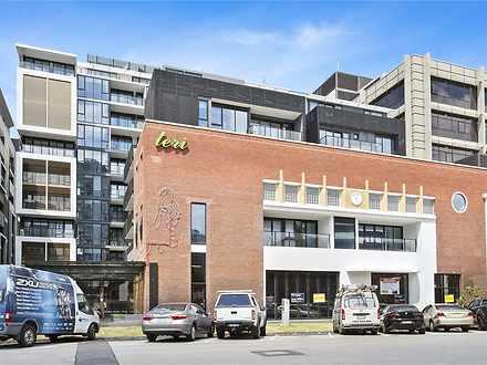 118/85 Market Street, South Melbourne 3205, VIC Apartment Photo