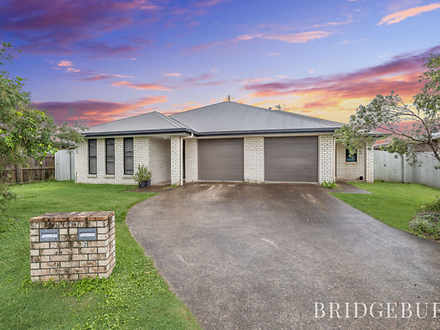 2/19 Sims Street, Caboolture 4510, QLD Duplex_semi Photo