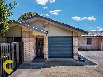 7/19-25 Melbury Street, Browns Plains 4118, QLD House Photo