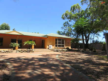 5 Abeya Street, Thornlands 4164, QLD House Photo