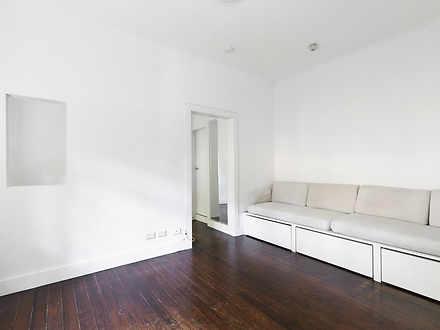 14/64 Sir Thomas Mitchell Road, Bondi Beach 2026, NSW Apartment Photo
