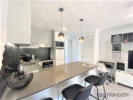 310/92-96 Musgrave Street, Kirra 4225, QLD Apartment Photo