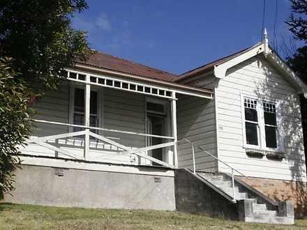 1/250 Bathurst Road, Katoomba 2780, NSW Unit Photo