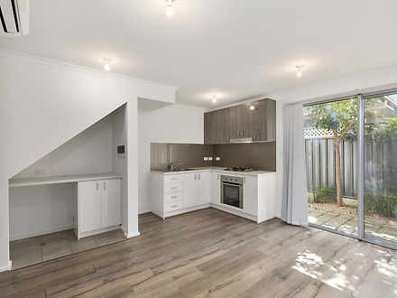 2/2 Selway Street, Oaklands Park 5046, SA Townhouse Photo