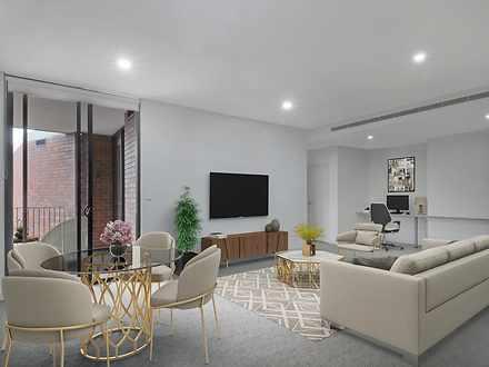 42/3-9 Finlayson Street, Lane Cove 2066, NSW Unit Photo