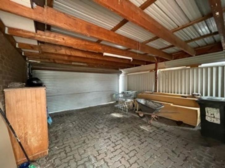 7 Lyre Court, Gladstone Park 3043, VIC House Photo