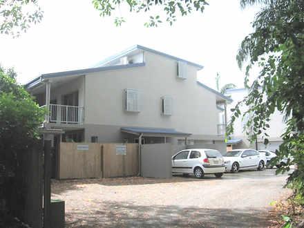 12/37 Brickfield Road, Aspley 4034, QLD Unit Photo