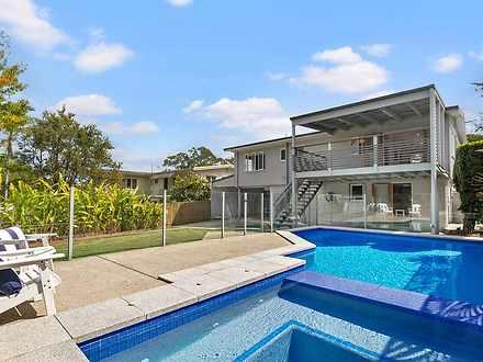 19 Marford Street, Chermside West 4032, QLD House Photo