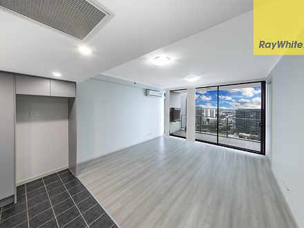 1603/138-140 Church Street, Parramatta 2150, NSW House Photo