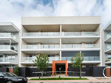 303/23 Warner Avenue, Findon 5023, SA Apartment Photo