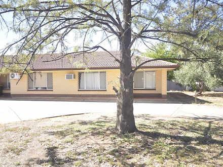 1/47 Middle Row, Salisbury 5108, SA House Photo