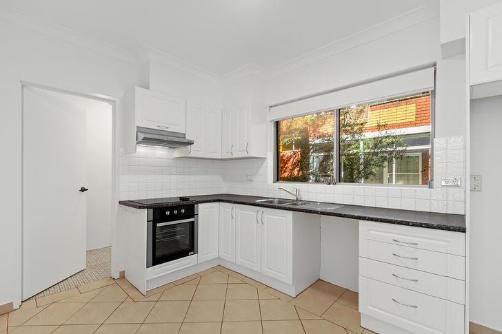 1/165 Avoca Street, Randwick 2031, NSW Unit Photo