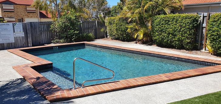 ID:21080983/83 Dibar Street, Wynnum 4178, QLD Townhouse Photo
