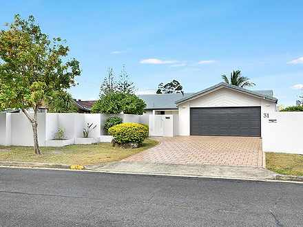 31 Sophie Avenue, Broadbeach Waters 4218, QLD House Photo