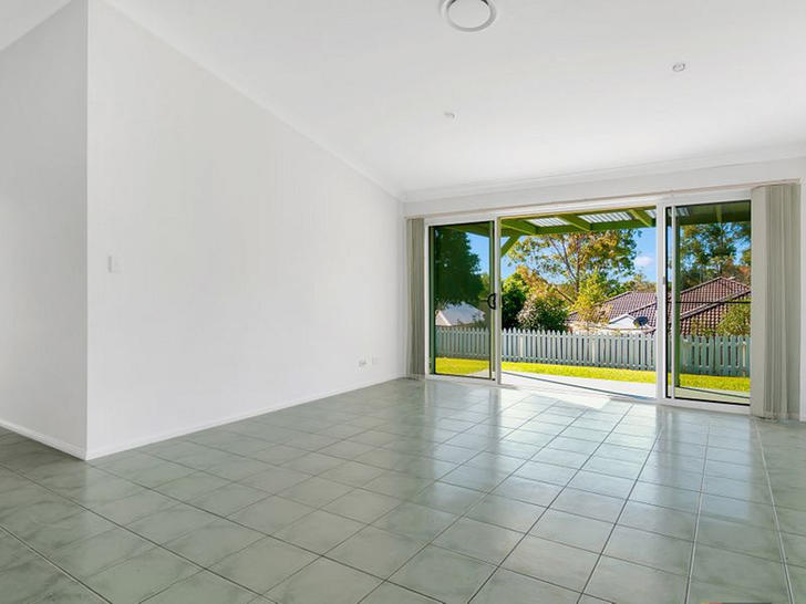 9 Fitzpatrick Street, Upper Coomera 4209, QLD House Photo
