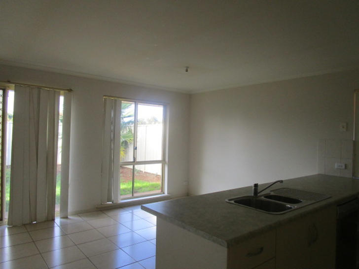 22 Graeber Road, Smithfield 5114, SA House Photo