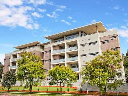 310/1-3 Sturt Place, St Ives 2075, NSW Apartment Photo
