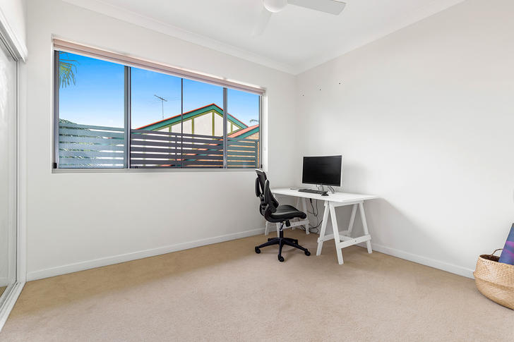 6/69 Derby Street, Coorparoo 4151, QLD Apartment Photo