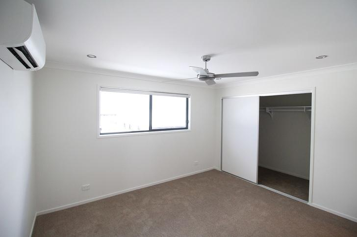 1/44 Adrian Circuit, Nirimba 4551, QLD Duplex_semi Photo