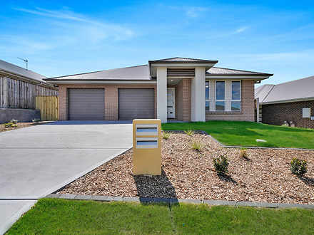 1/45 Mcglinchey Crescent, Thornton 2322, NSW Duplex_semi Photo