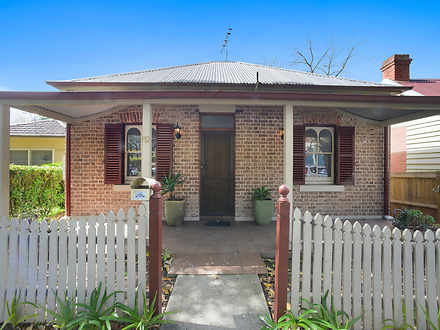 82 Sorrell Street, North Parramatta 2151, NSW House Photo
