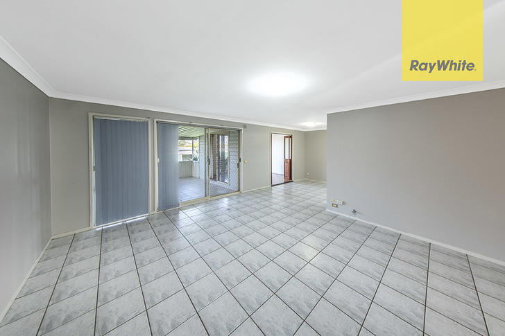 82 Polonia Avenue, Plumpton 2761, NSW House Photo