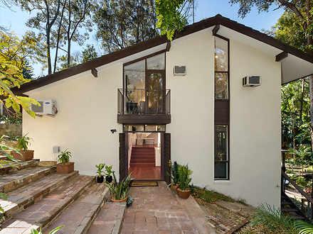 29 Linden Avenue, Pymble 2073, NSW House Photo
