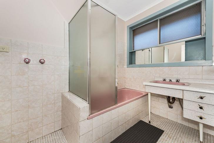 6/28 Bishop Street, Kingsville 3012, VIC Apartment Photo