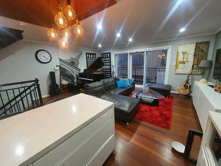 12B/65 Crystal Street, Petersham 2049, NSW Duplex_semi Photo