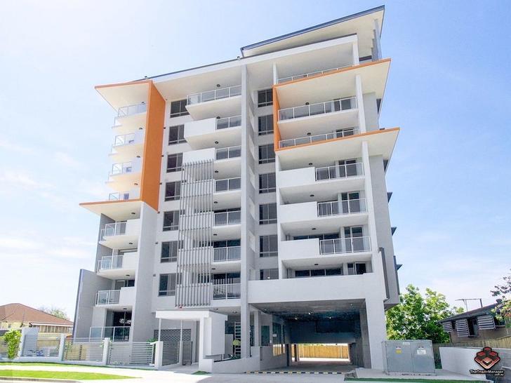 40 Mascar Street, Upper Mount Gravatt 4122, QLD Apartment Photo