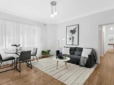 0c7c04a1558df6d36bde021a living room 1425 6140215c8f16d 1631593077 thumbnail