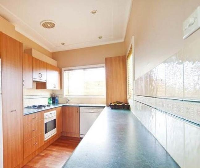 51 Monfarville Street, St Marys 2760, NSW House Photo
