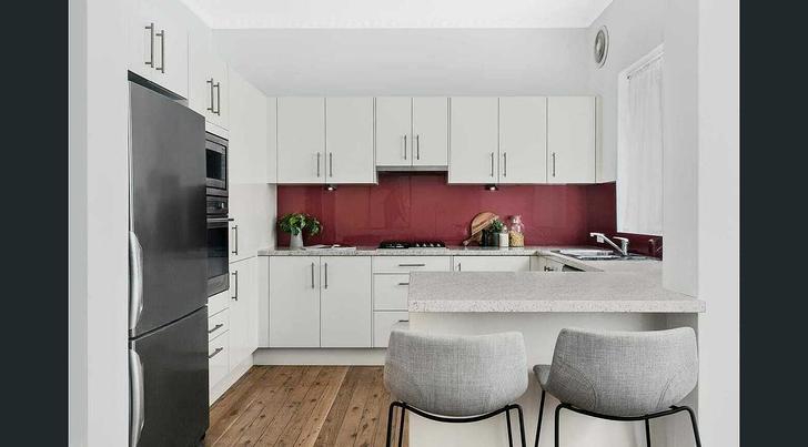 1/135 Bronte Road, Queens Park 2022, NSW Apartment Photo