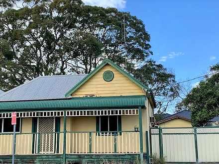 2 Woy Woy Road, Woy Woy 2256, NSW House Photo