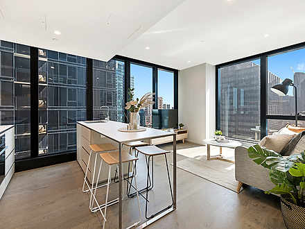 2516/70 Southbank Blvd, Southbank 3006, VIC Apartment Photo