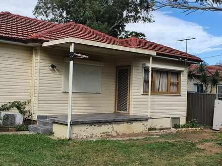 131 Reservoir Road, Blacktown 2148, NSW House Photo