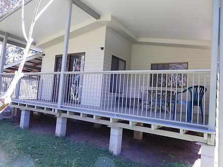 FLAT/254 Newmans Road, Woolgoolga 2456, NSW Flat Photo