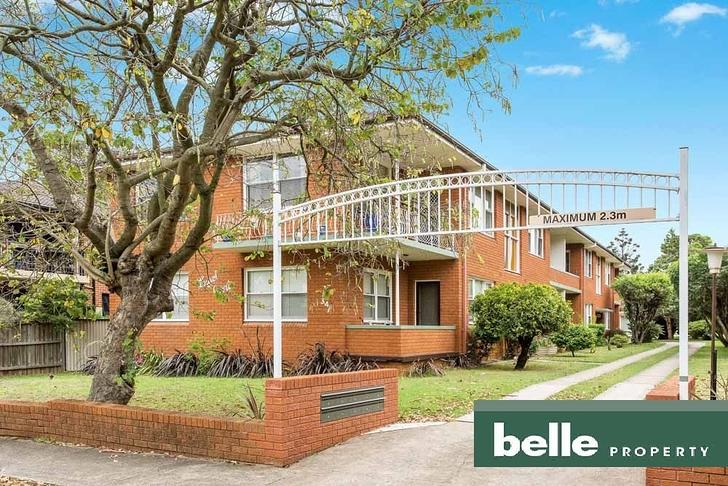 6/34 Gladstone Street, Bexley 2207, NSW Unit Photo