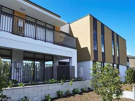 4/5 Dunlop Road, Blue Haven 2262, NSW Unit Photo