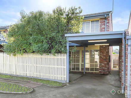 5/291 Nepean Highway, Seaford 3198, VIC Apartment Photo
