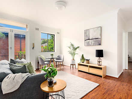 11/164 Croydon Avenue, Croydon Park 2133, NSW Apartment Photo