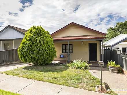3 Hobbs Street, Queanbeyan 2620, NSW House Photo