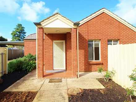 15A Abbotsbury Place, Evandale 5069, SA House Photo
