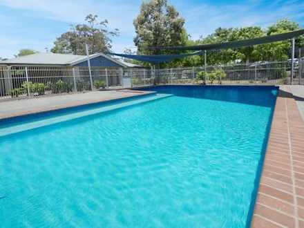 101/175 Fryar Road, Eagleby 4207, QLD Townhouse Photo