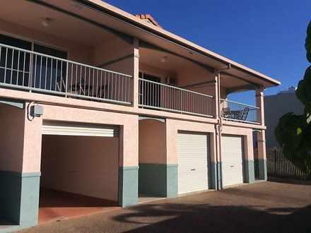 9/52 Wotton Street, Aitkenvale 4814, QLD Townhouse Photo